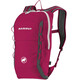 Mammut Neon Light 12L Zaino rosa